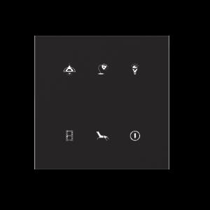 GSB3-60SB (Symbols)