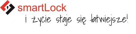 smartlock-logo-z-tekstem_ver1