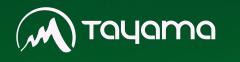 tayama