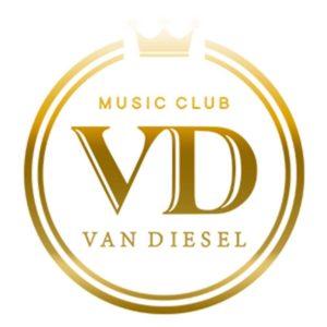 van diesel